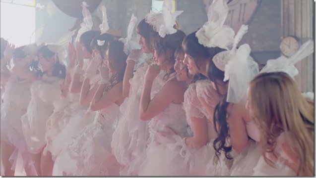AKB48 in First Rabbit (42)
