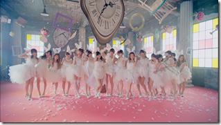 AKB48 in First Rabbit (43)