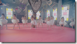 AKB48 in First Rabbit (7)