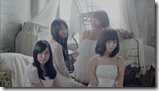AKB48 in First Rabbit (8)