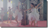 AKB48 in First Rabbit (9)