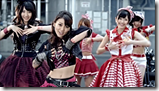 AKB48 in Gingham Check (33)