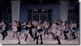 AKB48 in Ruby (12)