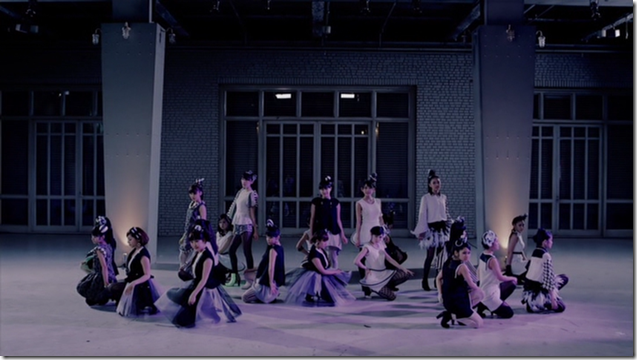AKB48 in Ruby (15)