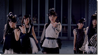 AKB48 in Ruby (18)