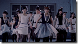 AKB48 in Ruby (2)