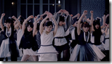 AKB48 in Ruby (4)