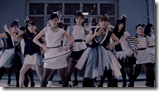 AKB48 in Ruby (5)