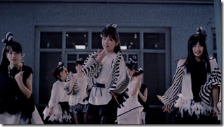 AKB48 in Ruby (7)