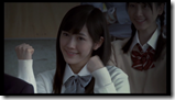 AKB48 in So Long! (12)
