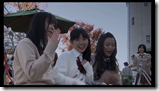 AKB48 in So Long! (15)