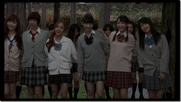 AKB48 in So Long! (20)