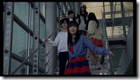 AKB48 in So Long! (26)