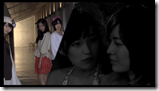 AKB48 in So Long! (43)