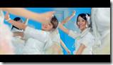 AKB48 in sokode inu no unchi funjyaukane (11)
