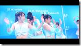 AKB48 in sokode inu no unchi funjyaukane (12)
