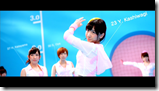 AKB48 in sokode inu no unchi funjyaukane (14)