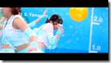AKB48 in sokode inu no unchi funjyaukane (15)