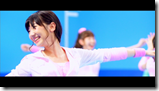 AKB48 in sokode inu no unchi funjyaukane (21)
