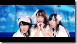 AKB48 in sokode inu no unchi funjyaukane (25)