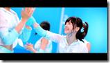 AKB48 in sokode inu no unchi funjyaukane (28)