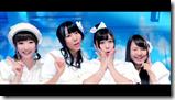 AKB48 in sokode inu no unchi funjyaukane (29)