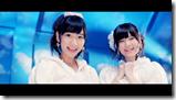 AKB48 in sokode inu no unchi funjyaukane (31)