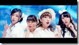 AKB48 in sokode inu no unchi funjyaukane (36)