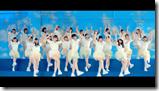 AKB48 in sokode inu no unchi funjyaukane (37)