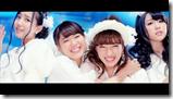 AKB48 in sokode inu no unchi funjyaukane (38)