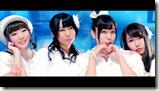 AKB48 in sokode inu no unchi funjyaukane (40)