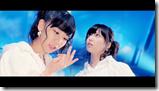 AKB48 in sokode inu no unchi funjyaukane (48)