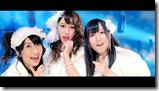 AKB48 in sokode inu no unchi funjyaukane (49)