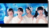 AKB48 in sokode inu no unchi funjyaukane (52)
