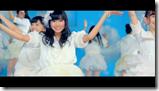 AKB48 in sokode inu no unchi funjyaukane (9)