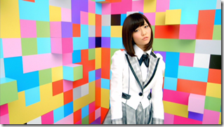 AKB48 in Sugar Rush (20)
