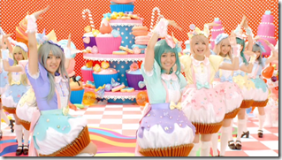 AKB48 in Sugar Rush (40)