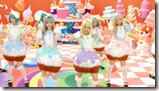 AKB48 in Sugar Rush (9)