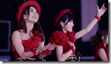 AKB48 in Totte oki  Christmas (10)