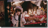 AKB48 in Totte oki  Christmas (12)