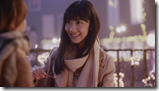 AKB48 in Totte oki  Christmas (13)
