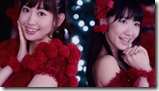 AKB48 in Totte oki  Christmas (15)
