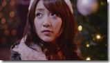AKB48 in Totte oki  Christmas (16)