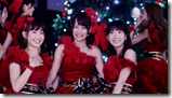 AKB48 in Totte oki  Christmas (21)