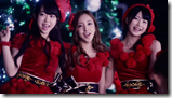AKB48 in Totte oki  Christmas (22)