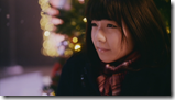 AKB48 in Totte oki  Christmas (24)