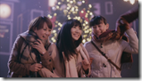 AKB48 in Totte oki  Christmas (25)