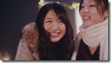 AKB48 in Totte oki  Christmas (26)