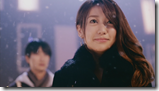 AKB48 in Totte oki  Christmas (30)