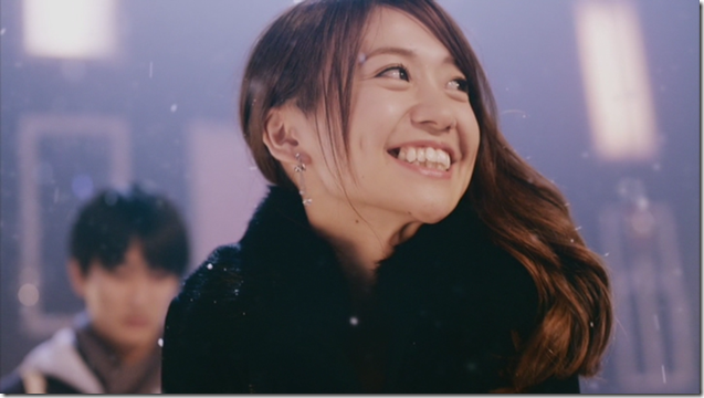 AKB48 in Totte oki  Christmas (32)